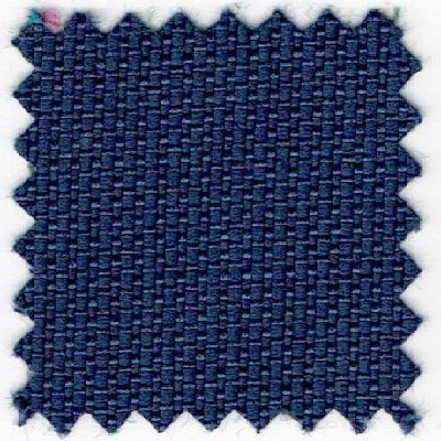 Krzesło konferencyjne obrotowe Level Cross WS R1 - NOTE N15 granatowy
