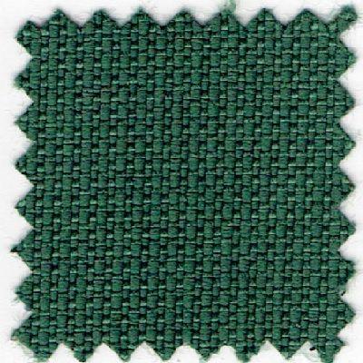Krzesło konferencyjne obrotowe Level Cross WS R1 - NOTE N16 ciemnozielony