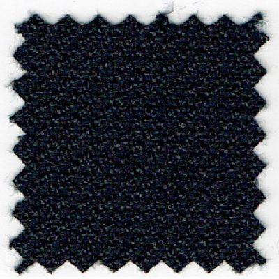Krzesło konferencyjne obrotowe Level Cross WS R1 - CURA CU-01 czarny