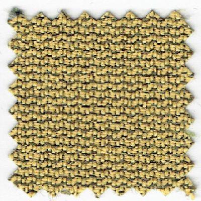 Krzesło konferencyjne obrotowe Level Cross WS R1 - CURA CU-07