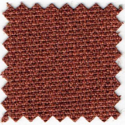 Krzesło konferencyjne obrotowe Level Cross WS R1 - MEDLEY MD-07