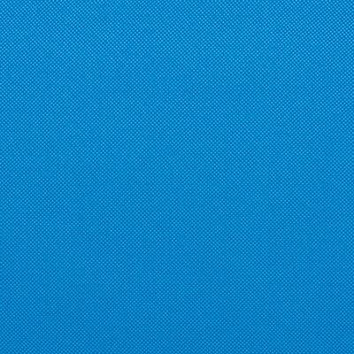 Krzesło konferencyjne STRIKE z pulpitem - na 4 nogach tapicerowane siedzisko - TKL-032 niebieski