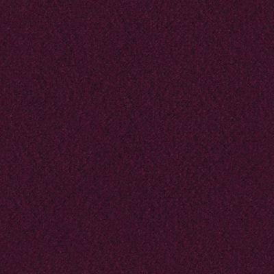 Fotel FAN 10H - VL-7 ciemny zielony