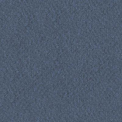 Fotel FAN 10H - VL-13 ciemny fioletowy