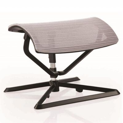 Fotel Biurowy Obrotowy Ergohuman Plus BT KMD 30 - KMD30 szary