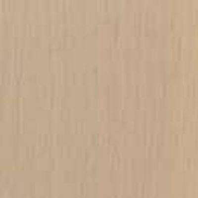 Fotel gabinetowy MOON WOOD WHITE - Patyna jasna