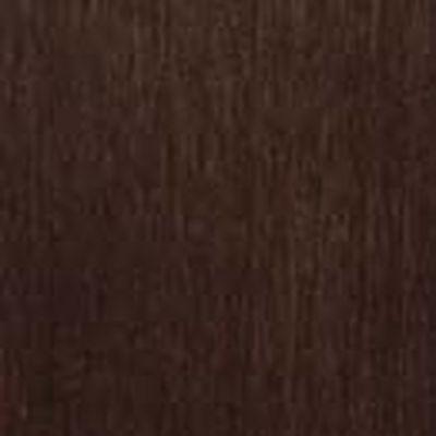 Fotel gabinetowy MOON WOOD WHITE - Jasny orzech