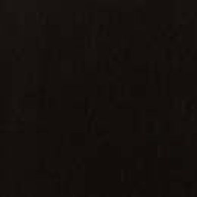 Fotel gabinetowy MOON WOOD WHITE - Ciemny orzech