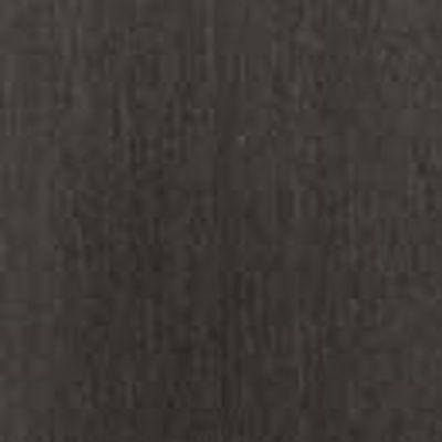 Fotel gabinetowy MOON WOOD WHITE - Patyna czarna