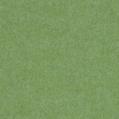 Krzesło konferencyjne IN ACCESS LU 216 - G99 czarny