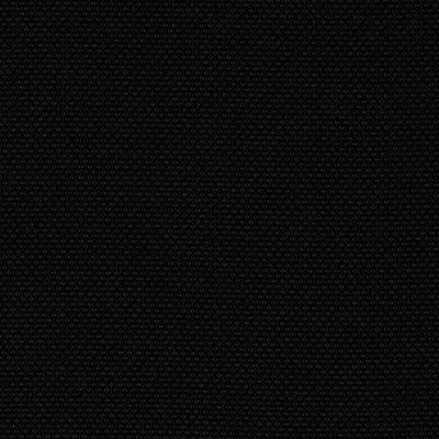 Moduł CAVE CV60 - G99 czarny