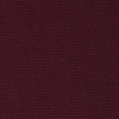 Tablica mobilna CAVE CV WW - G102 ciemny bordo