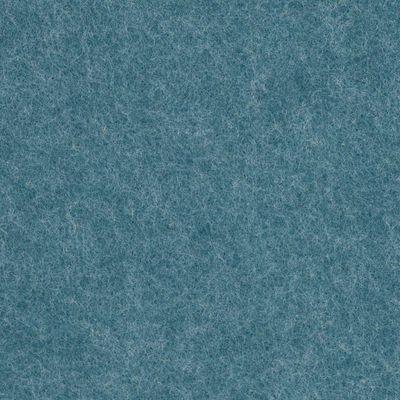 Krzesło konferencyjne IN ACCESS LU 216 - G683 ciemny granat