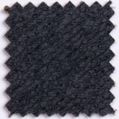 Fotel gabinetowy MOON WOOD WHITE - Strong: SG14 grafit