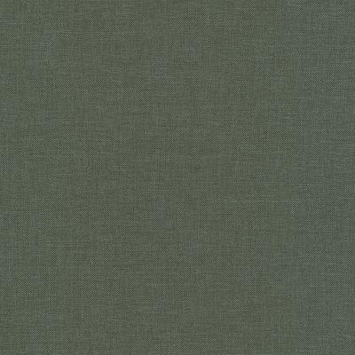 Zestaw QUADRA PHONEBOX QD PB - SN 034 ciemny zielony