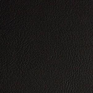 Krzesło konferencyjne Sky_line SK W 720 - VL935 czarny