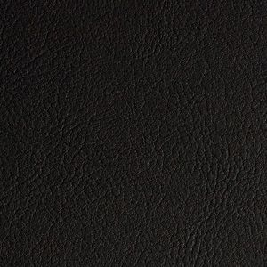 Siedzisko - fotel LEGVAN LG 421 - VL935 czarny