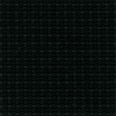 Zestaw QUADRA PHONEBOX QD PB - PA570 czarno-szary