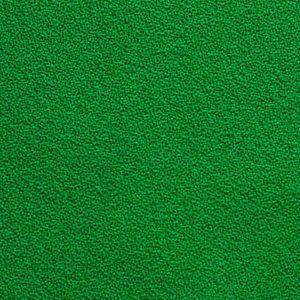 Krzesło konferencyjne IN ACCESS LU 216 - JA443 soczysta zieleń