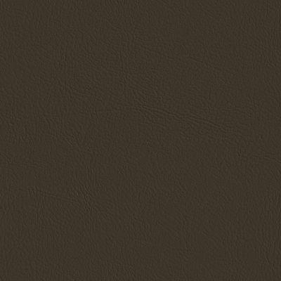 Krzesło konferencyjne IN ACCESS LU 216 - CUZ27 ciemny fiolet