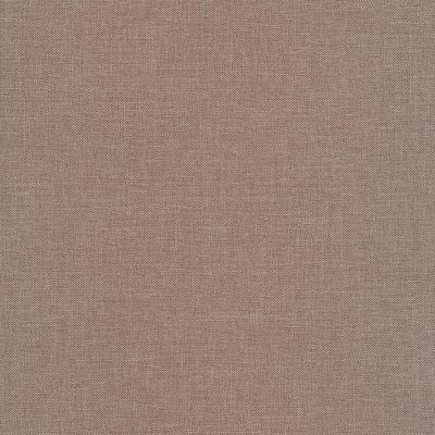 Krzesło konferencyjne IN ACCESS LU 216 - CUZ28 kremowo szary