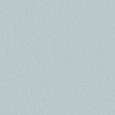 Zestaw QUADRA PHONEBOX QD PB - CUZ1W niebiesko grafitowy