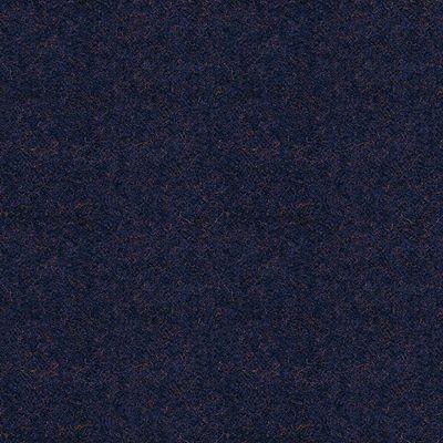 Zestaw QUADRA PHONEBOX QD PB - LDS 61 brązowo-niebieski
