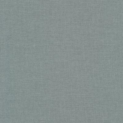 Moduł CAVE CV60 - CUZ67 grafitowo oliwkowy