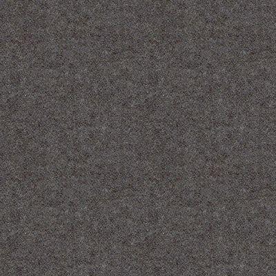 Krzesło konferencyjne Sky_line SK W 720 - B478 brązowo rudy