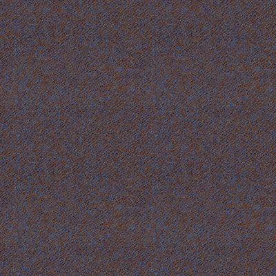 Siedzisko LEGVAN LG 420 0 - B5458 gorzka czekolada