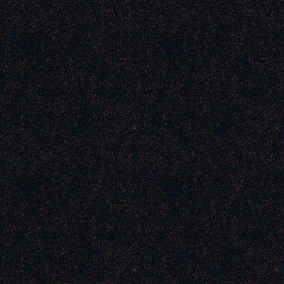 Krzesło konferencyjne IN ACCESS LU 216 - S-Black