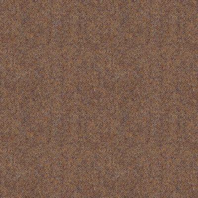 Siedzisko - fotel LEGVAN LG 421 - S336 kremowy