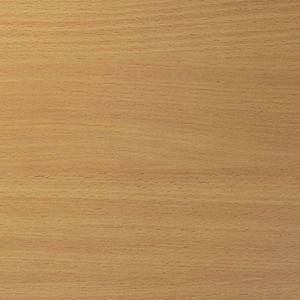 Regał biurowy PS22 80X39X111H - buk bavaria