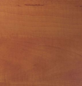 Regał biurowy PS22 80X39X111H - grusza calvados