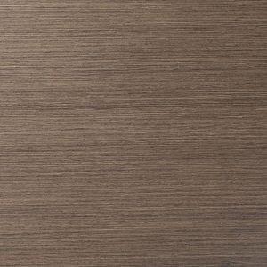 Regał biurowy PS22 80X39X111H - legno tabac