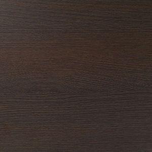 Regał biurowy PS22 80X39X111H - sherwood mocca
