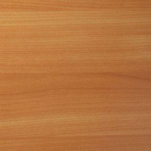Regał biurowy PS22 80X39X111H - wiśnia