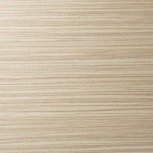 Regał biurowy PS22 80X39X111H - zebrano piaskowe