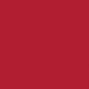 Regał biurowy PS22 80X39X111H - czerwień chińska U 321