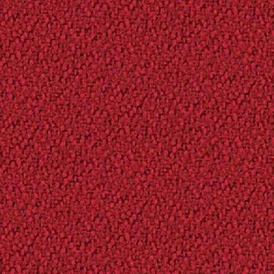 Fotel konferencyjny FAN 10R - EV5 czerwony