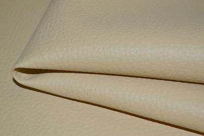 Fotel CLASSIC XXL - produkt medyczny - ES-02 ecru