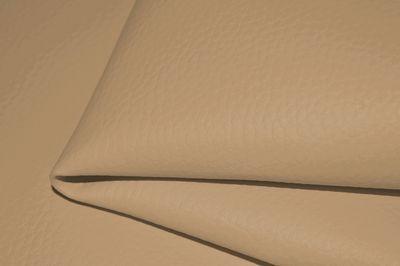 Sofa RELAKS - produkt medyczny - ES-04 beżowy