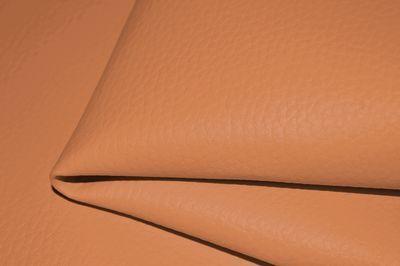 Fotel CLASSIC XXL - produkt medyczny - ES-09 jasny brązowy