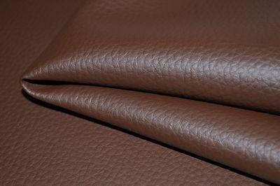 Fotel CLASSIC XXL - produkt medyczny - ES-10 ciemny brązowy