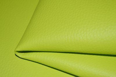 Fotel CLASSIC XXL - produkt medyczny - ES-12 limonkowy