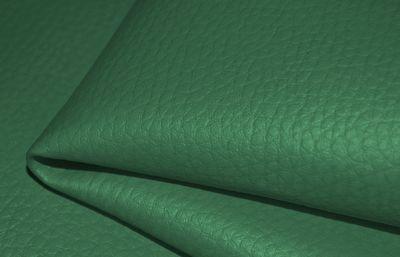 Fotel CLASSIC XXL - produkt medyczny - ES-13 ciemny zielony