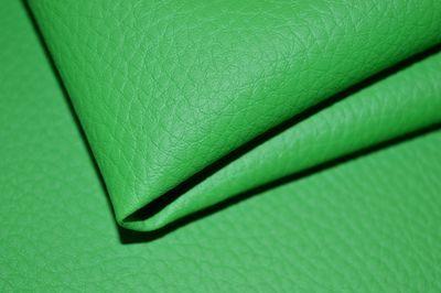 Fotel CLASSIC XXL - produkt medyczny - ES-14 zielony