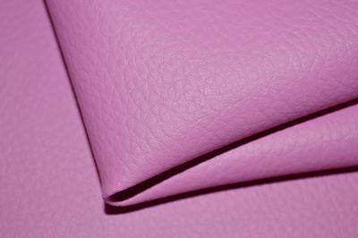 Sofa RELAKS - produkt medyczny - ES-18 różowy