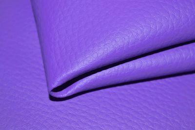 Fotel CLASSIC XXL - produkt medyczny - ES-19 fioletowy