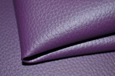 Sofa RELAKS - produkt medyczny - ES-20 jagodowy
